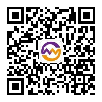 中国兽药商务网